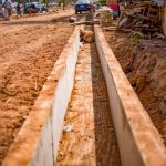 Ogbomoso Township Road To Be Completed Six Months Before Schedule - Oyo Govt